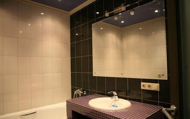 Заказывайте зеркало в ваш дом, офис! Ванне и прихожей, безусловно должны быть зеркала.